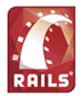 Ruby on Rails 3